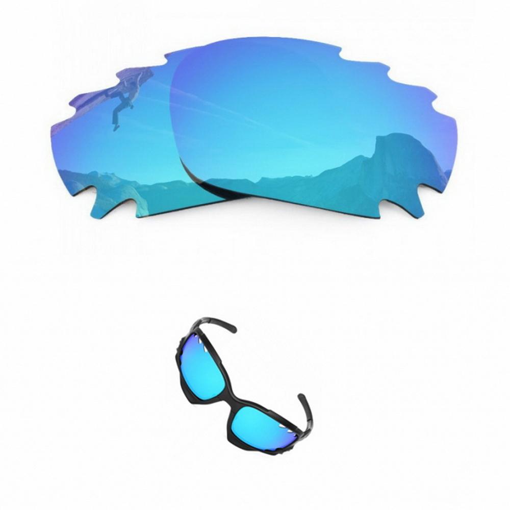 2b96278bf2 Cheap Oakley Jawbone Oakley Oo Polarized Jawbone Sunglasses ...