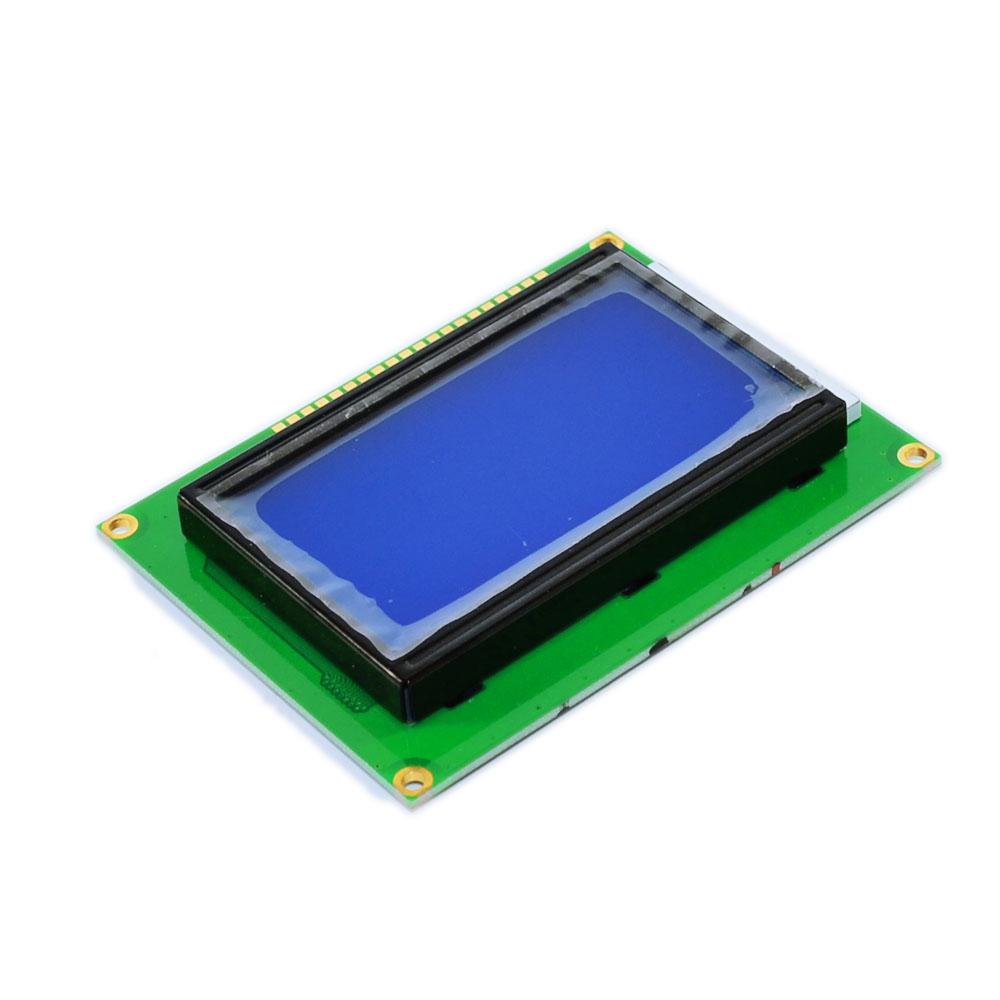 MD0076 (1)