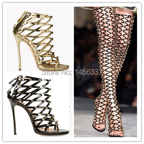 Aliexpress.com : Buy 2015 On Sale Over Knee Thigh High