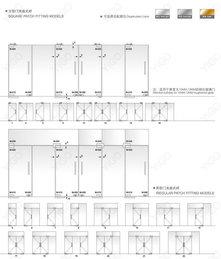int rieur mur de verre prix mur rideau en verre sans cadre. Black Bedroom Furniture Sets. Home Design Ideas
