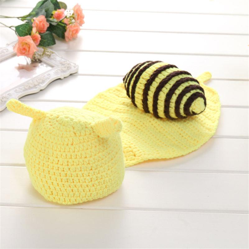online kaufen gro handel snail kost m aus china snail kost m gro h ndler. Black Bedroom Furniture Sets. Home Design Ideas