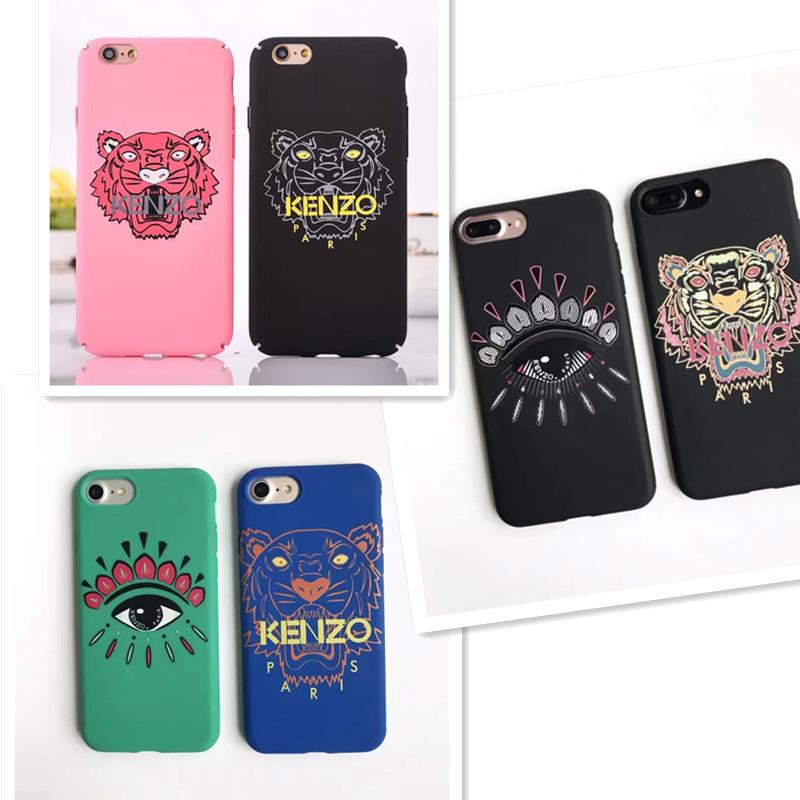 Coque iphone 7 kenzo aliexpress - joelle huillier bb4addc842f