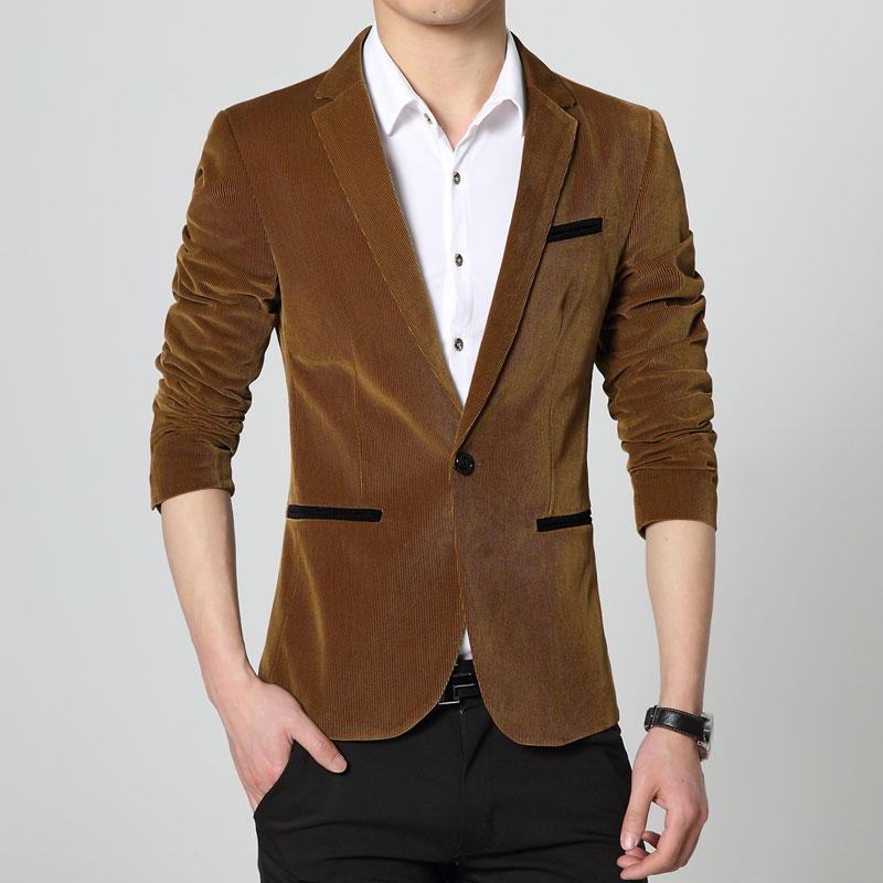 Sportcoats & Blazers: Free Shipping on orders over $45 at neo-craft.gq - Your Online Sportcoats & Blazers Store! Get 5% in rewards with Club O! Overstock uses cookies to ensure you get the best experience on our site. Unique Bargains Men's Classic Notch Lapel Suiting Blaze. Free Shipping & Returns with Club O Gold* 4 Reviews.