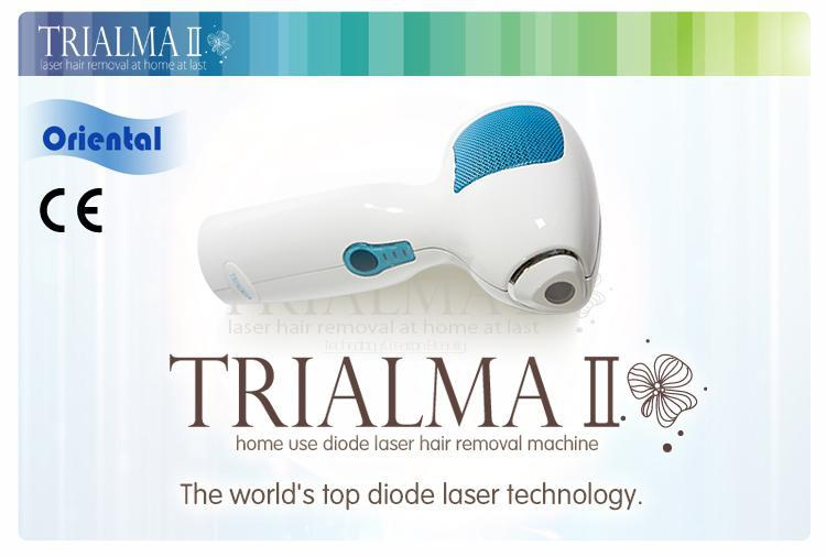 Wholesale Homeuse Mini Diode Laser Ipl Hair Removal Electronic