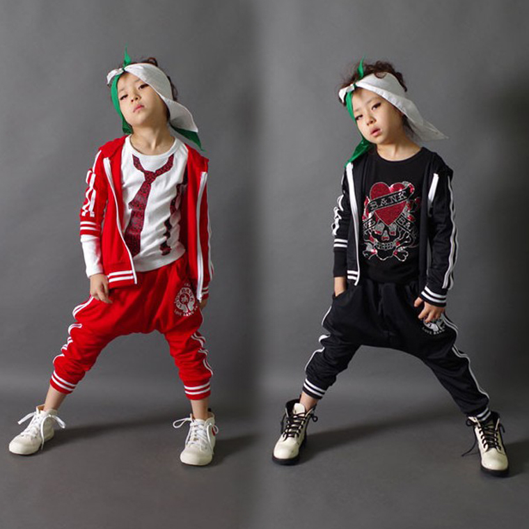 online kaufen gro handel children hip hop clothing aus. Black Bedroom Furniture Sets. Home Design Ideas