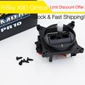 FrSky Taranis X9D X9D Plus Spare Parts PR10Gimbal