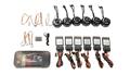 Dji E800 Power kit 6 pcs motor esc and 5 pairs Propeller dji pack updater accessories