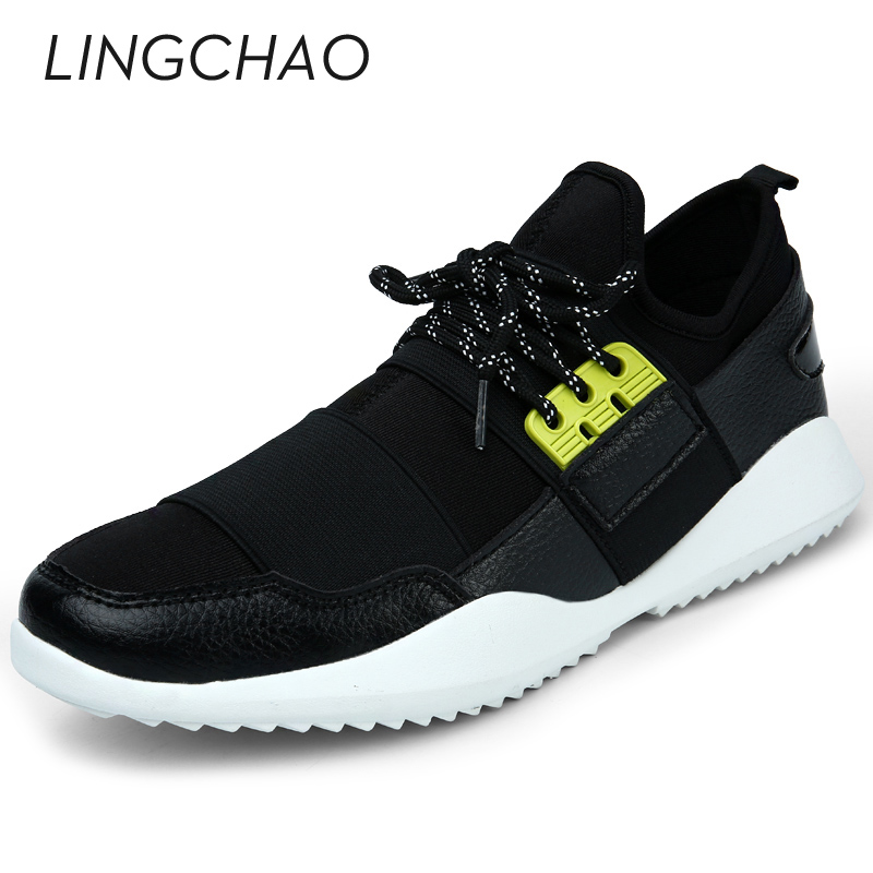 Cheap Casual Cool Men Shoes