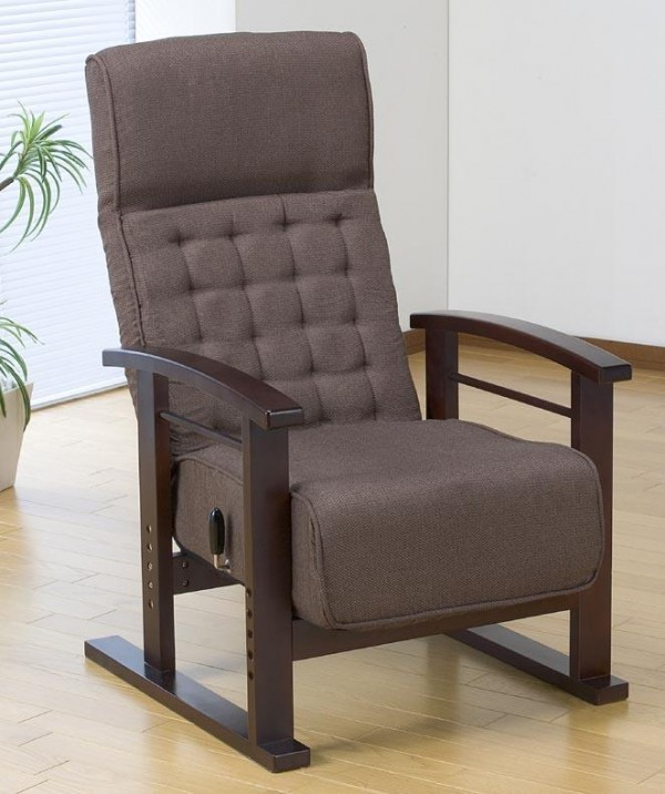 Popular Height Adjustable Chairs Elderly-Buy Cheap Height ...