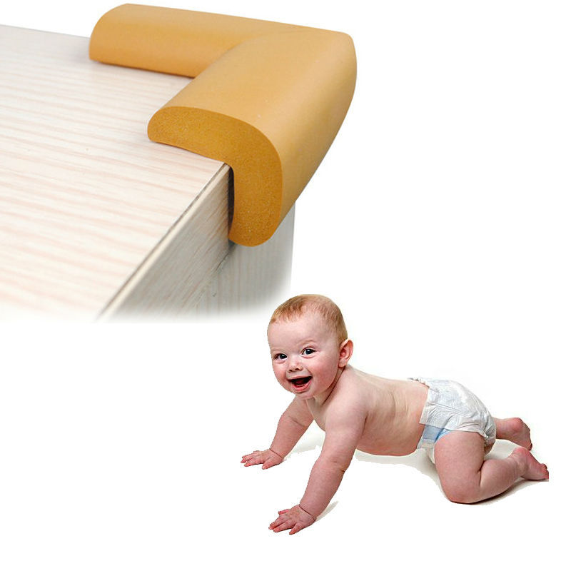online kaufen gro handel m bel ecke schutz aus china m bel ecke schutz gro h ndler. Black Bedroom Furniture Sets. Home Design Ideas