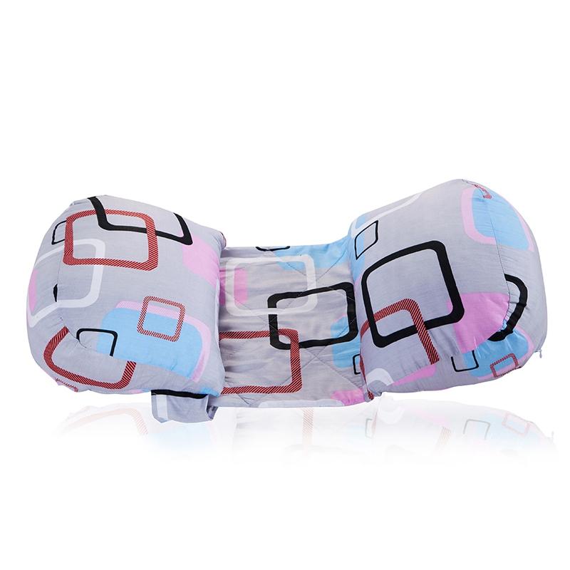 online kaufen gro handel schwangerschaft komfort kissen. Black Bedroom Furniture Sets. Home Design Ideas