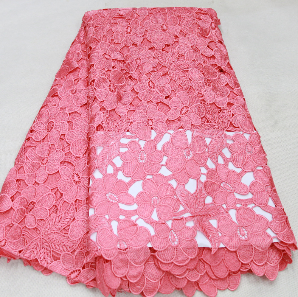 doing business report 2015 nigeria lace