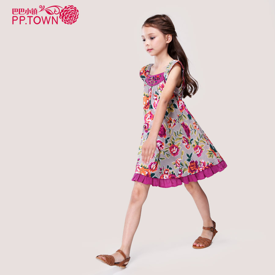 Older Girls 3yrs–16 yrs - shop for s of products online at Next USA. International shipping and returns available.