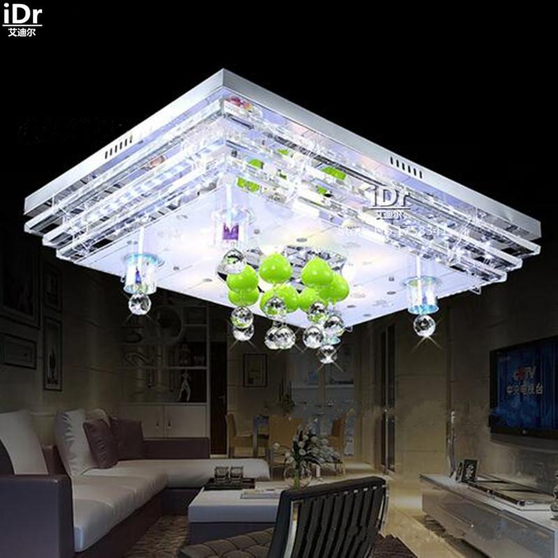 Living Room Lighting Ideas On A Budget: Online Get Cheap Ceiling Lighting Ideas -Aliexpress.com