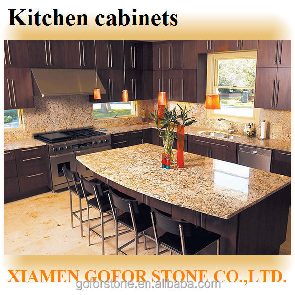 Selling Used Kitchen Cabinets: Need To Sell Used Kitchen Cabinets,Kitchen Cabinet Roller