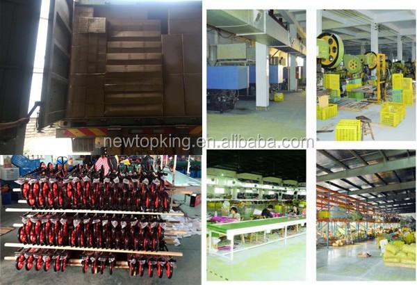 โปรโมชั่นราคาถูกพื้นฐานการออกแบบผู้ใหญ่200มิลลิเมตรเตะสกูตเตอร์ที่มีEN14619 ขายส่ง ・ ผู้ผลิต・ ผู้จัดจำหน่าย