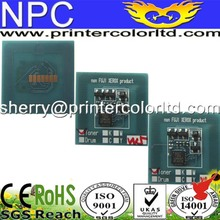 chip computer peripheral consumables FOR Xerox CCP C 123 6R1184 M128 M 118 I 133 WC-123 M 118-I countable drum chips
