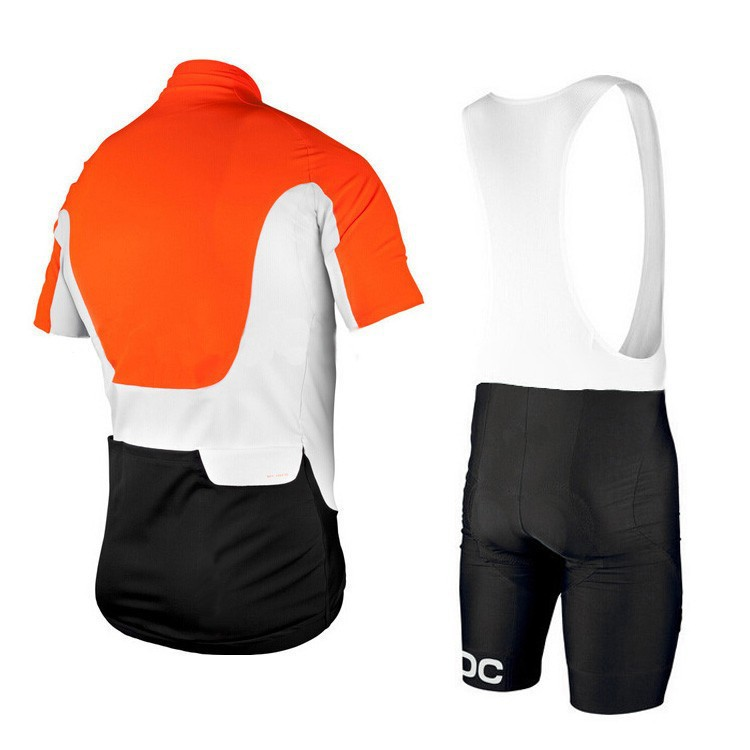 dfc271a43 2015 Best Selling Cycling Jersey Bicicletas Maillot Ciclismo Shorts ...
