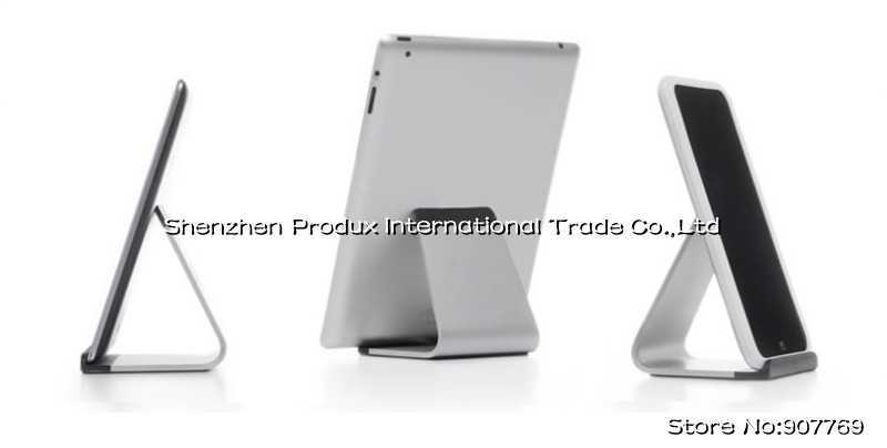 Ipad Air Desk Stand Tablet Kitchen Or Holder For Le 2 7