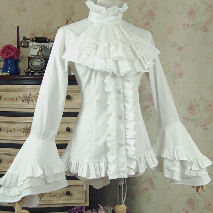 Vintage Victorian Clothes 22