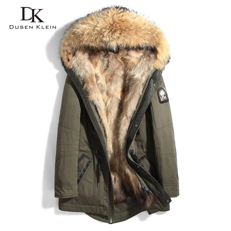 Купи из китая Одежда и аксессуары с alideals в магазине Dusen Klein Official Store