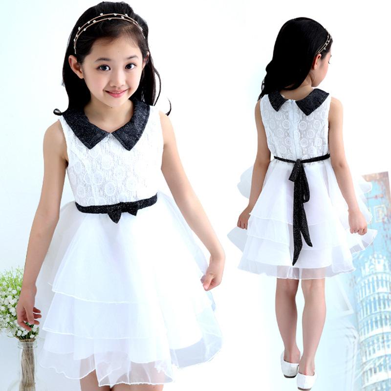 7c8eac09c Moda: vestidos de fiesta