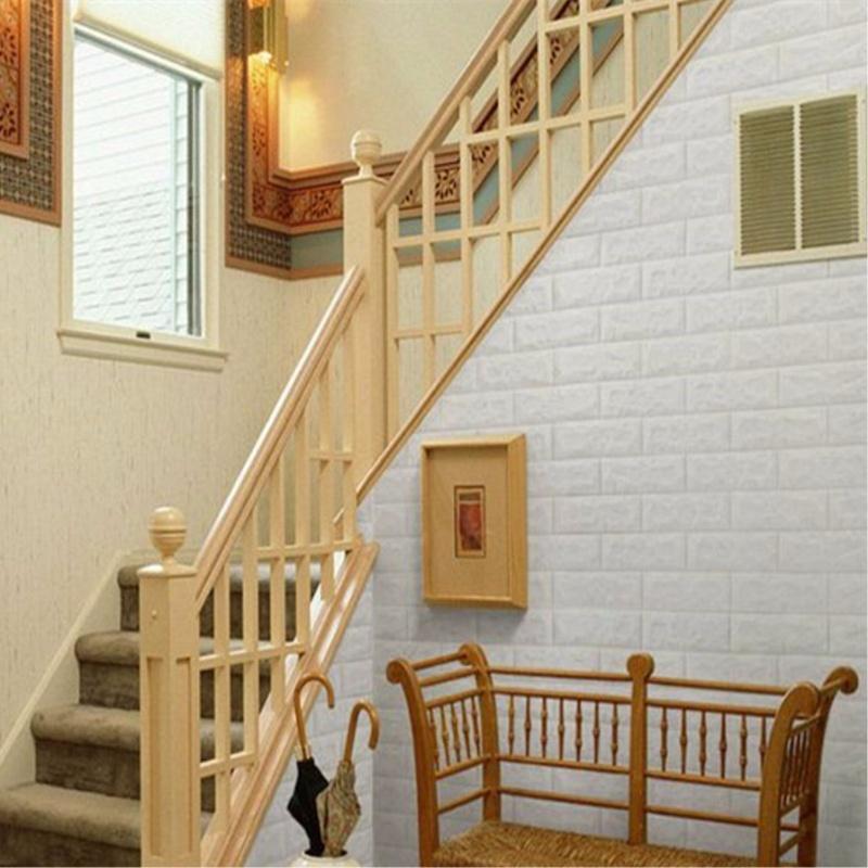 rustique stickers muraux promotion achetez des rustique stickers muraux promotionnels sur. Black Bedroom Furniture Sets. Home Design Ideas