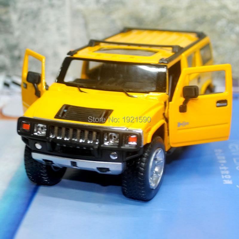 hummer h2 jouet achetez des lots petit prix hummer h2 jouet en provenance de fournisseurs. Black Bedroom Furniture Sets. Home Design Ideas