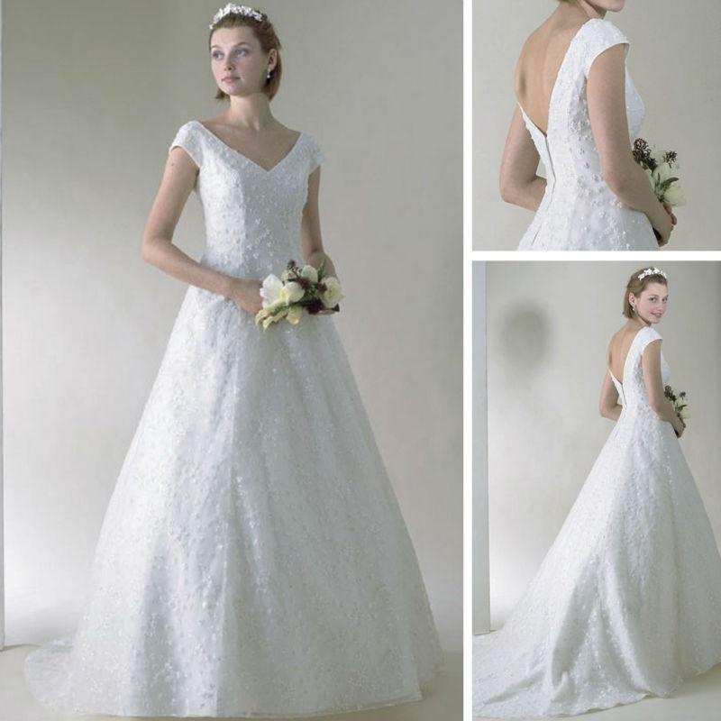 Spanish Lace Wedding Gown: WM009-Alibaba-Spanish-Lace-Knee-High-Sexy-Hot-Wedding