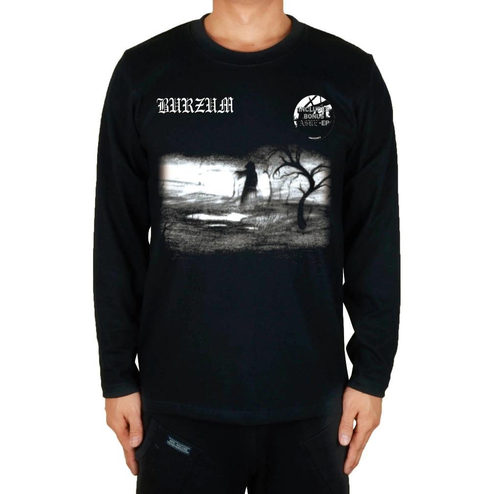Popular Burzum Shirt-Buy Cheap Burzum Shirt lots from ...