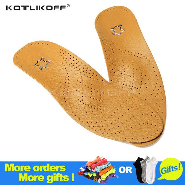 Купи из китая Обувь с alideals в магазине KOTLIKOFF Shoe Accessories Store