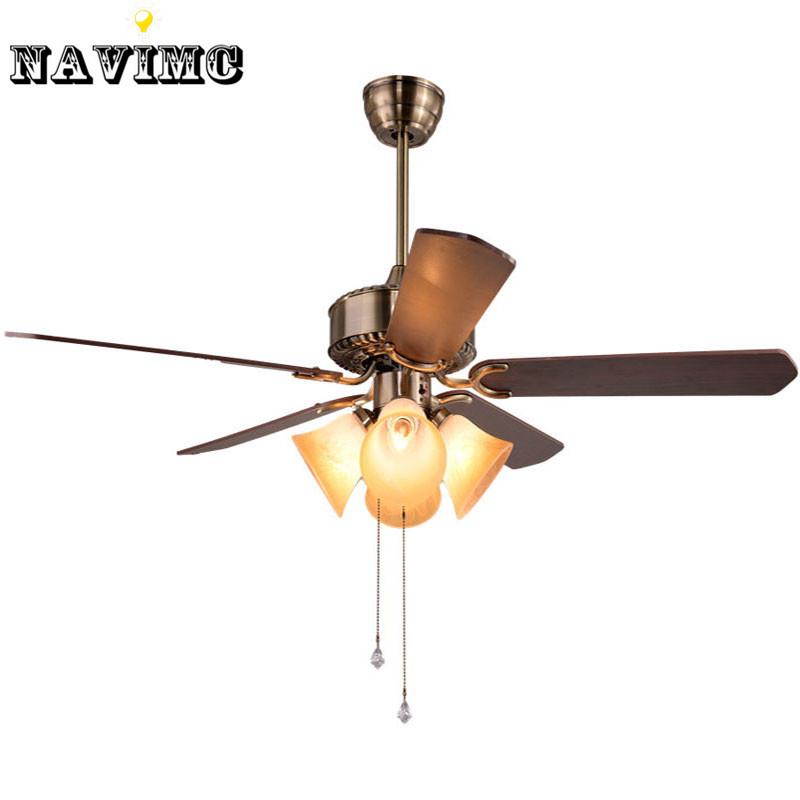 Compra Aspa del ventilador de techo online al por mayor de
