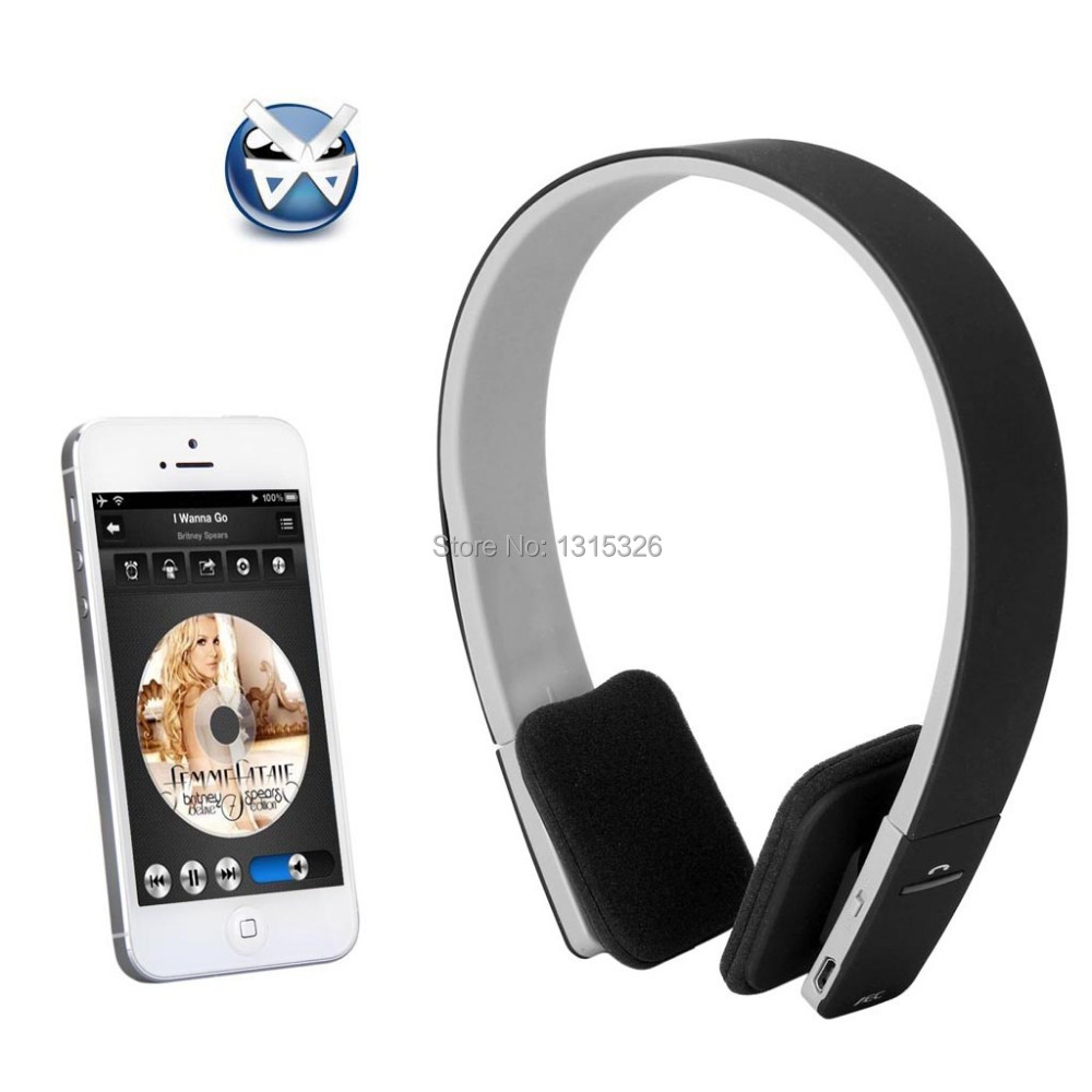 Best bluetooth earbuds for iphone 5