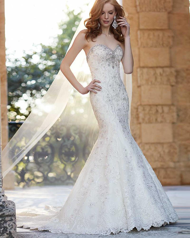 Compare Prices On Vintage Drop Waist Wedding Dress- Online