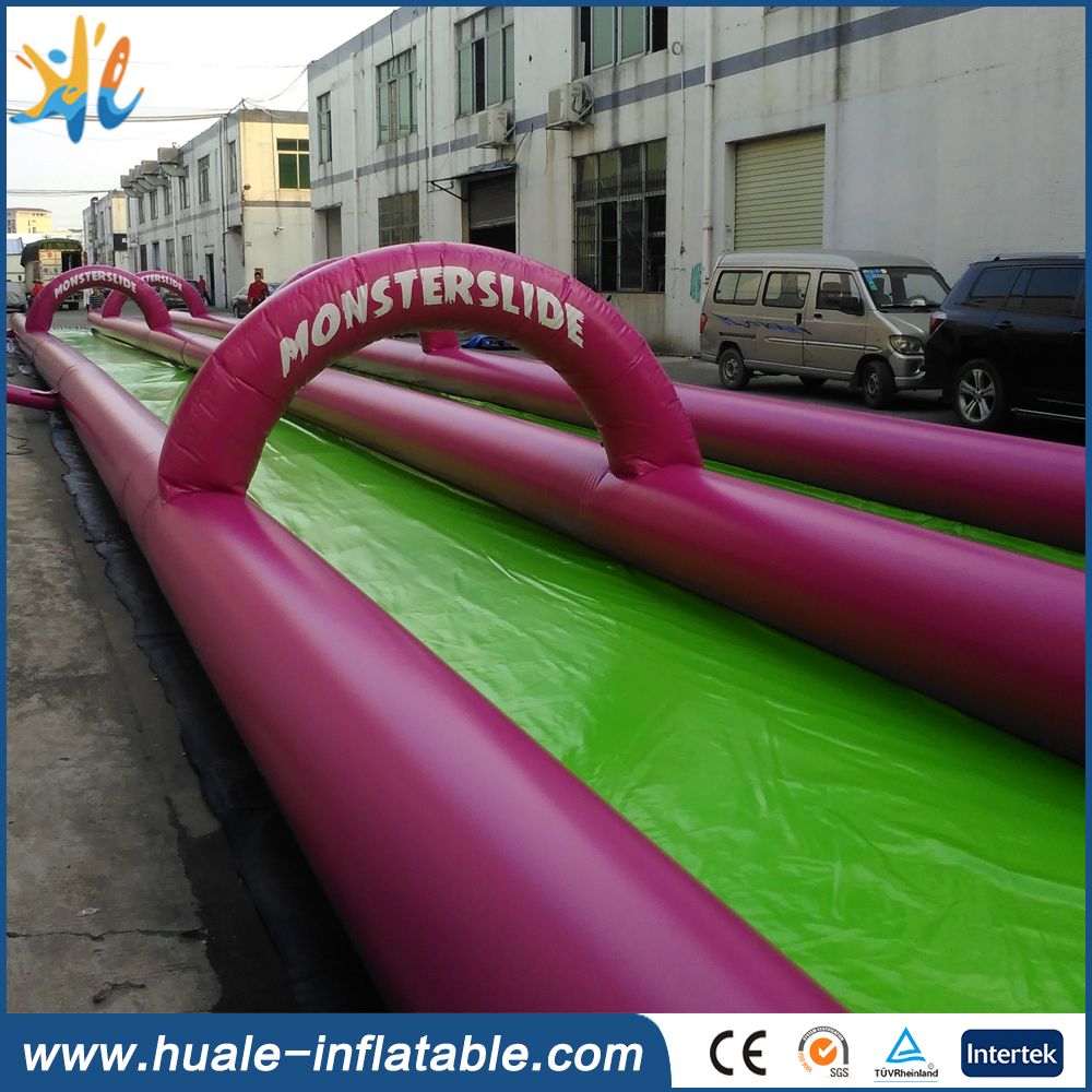 Popular Inflatable Water Slides for Sale-Buy Cheap ...
