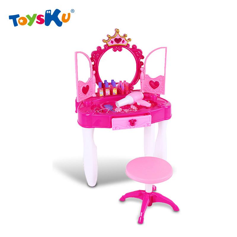jouet tables langer achetez des lots petit prix jouet tables langer en provenance de. Black Bedroom Furniture Sets. Home Design Ideas