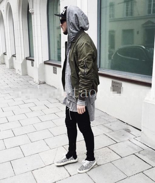 on sale 928e2 683f3 Adidas Yeezy Boost 350 Tan For Sale Online | Nice Kicks ...