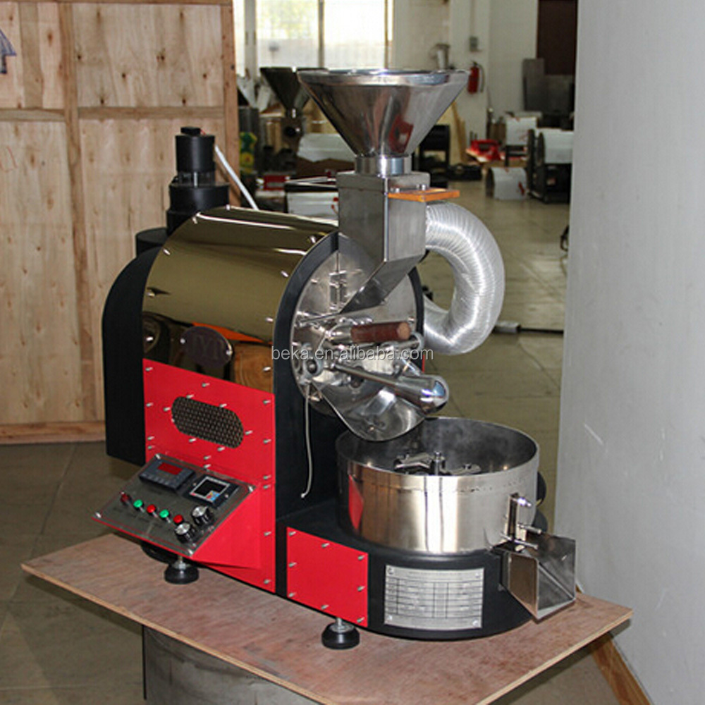 Drum Coffee Roaster For Sale Price Coffee Roaster Coffee