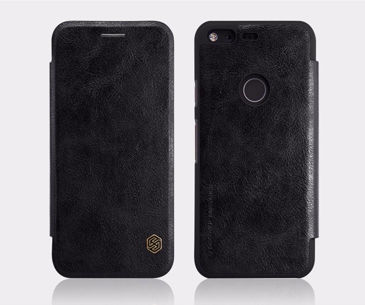 For Google Pixel /Pixel XL Case Cover Smart Sleep Flip PU Leather Phone Case For Google Pixel XL Cover Shockproof