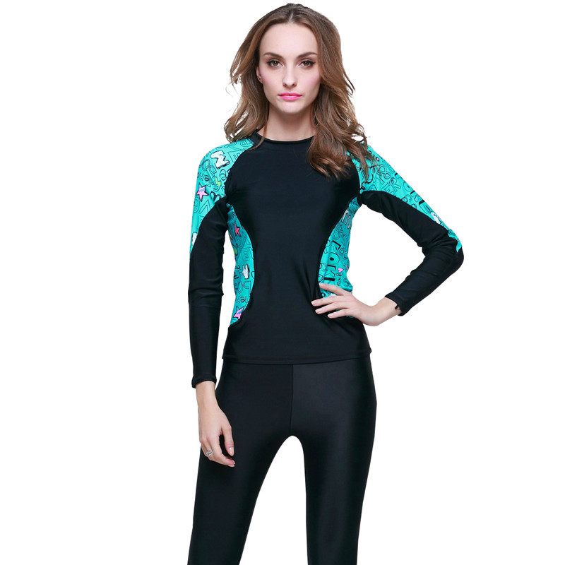 Free-Shipping-3-Colors-Leopard-Patchwork-Long-Sleeve ...