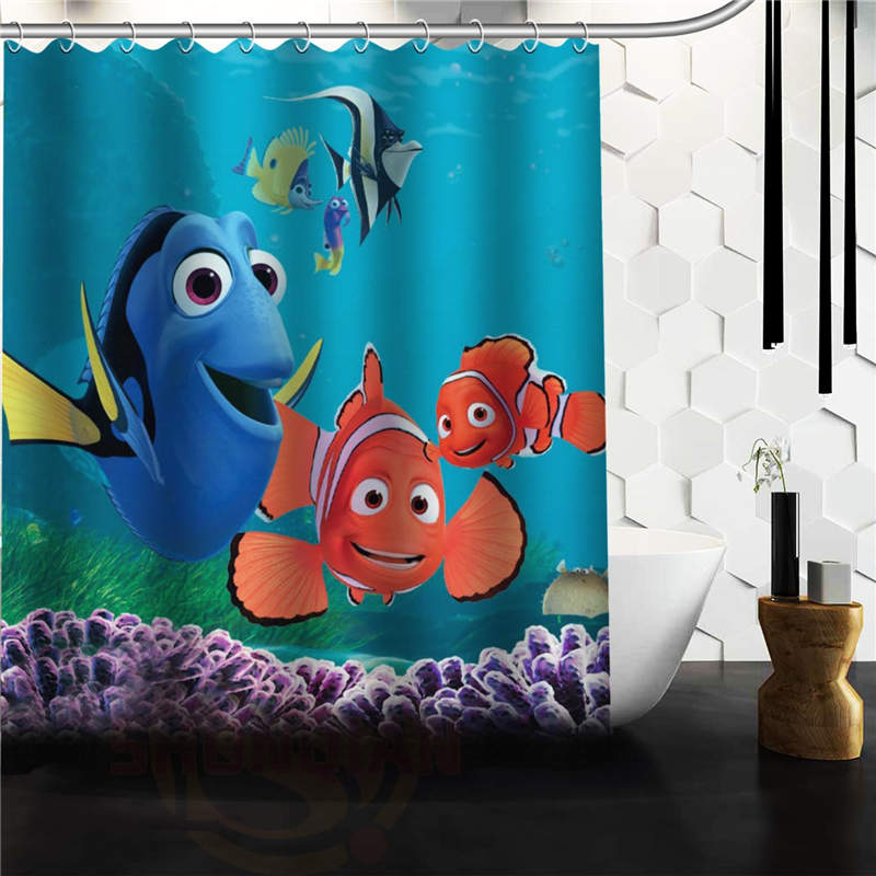 trouver nemo de bain achetez des lots petit prix trouver nemo de bain en provenance de. Black Bedroom Furniture Sets. Home Design Ideas
