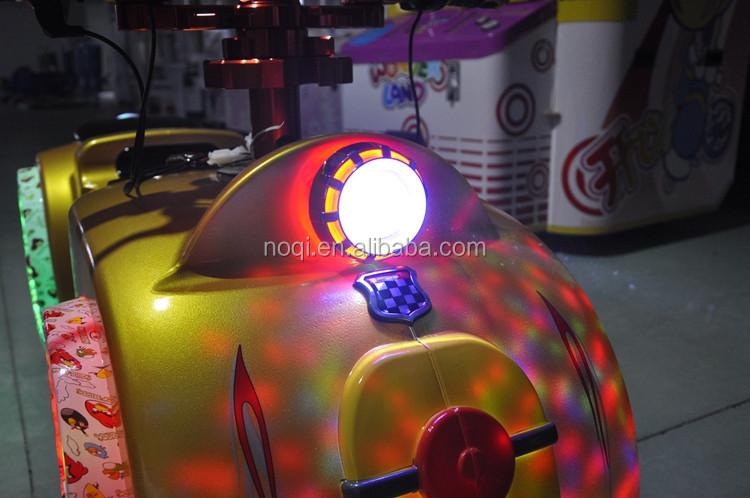 nqn 001 batterie de voiture racing new kiddie tour gar on jeu de voiture motor bike pour parc d. Black Bedroom Furniture Sets. Home Design Ideas