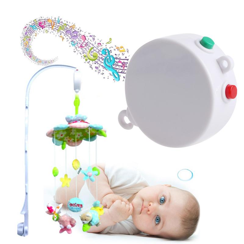 online kaufen gro handel baby kindergarten spielzeug aus china baby kindergarten spielzeug. Black Bedroom Furniture Sets. Home Design Ideas