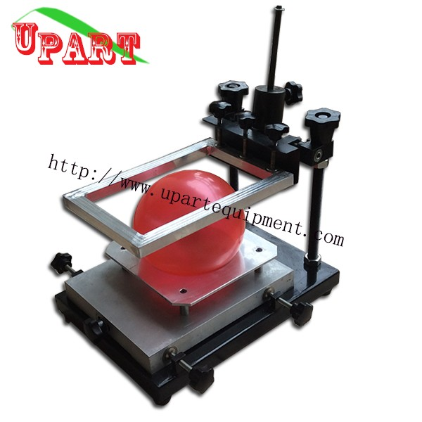 Compre M 225 Quina De La Impresora De La Pantalla De Seda De