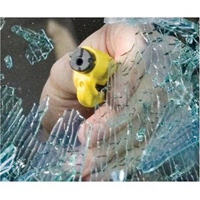 Мини безопасности автомобиля спасательных побег молоток окна emperorship ! брелок окна автомобиля сломанной чрезвычайная стекла выключатель