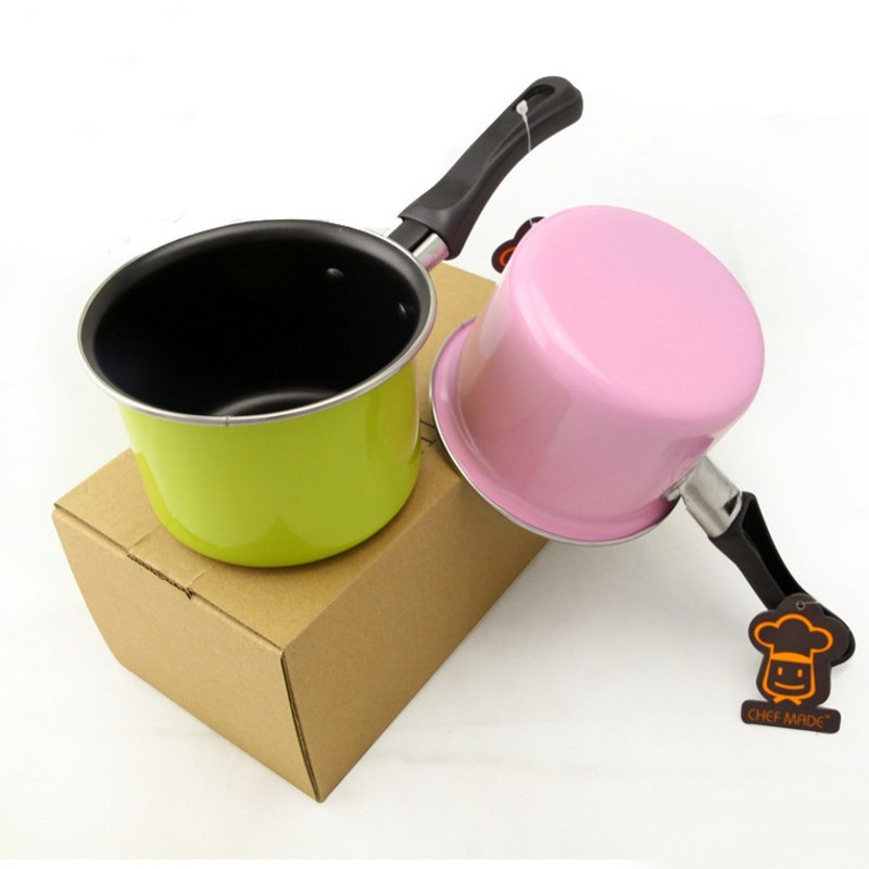 Popular Pink Cookware Set Buy Cheap Pink Cookware Set Lots