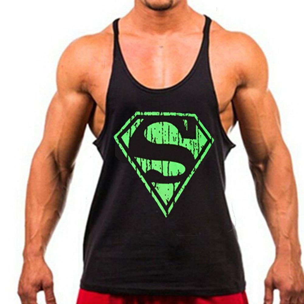 Mens Gym Clothes products View all gym clothes Our gym wear for men is perfect for the fitness enthusiast with a choice of shorts, tops, jackets, sweatpants and more so that you can find all your essentials for your next visit to the gym.