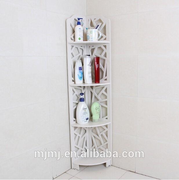 tag re de coin en plastique salle de bain pour la maison. Black Bedroom Furniture Sets. Home Design Ideas