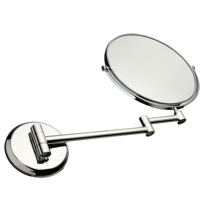 Popular Oval Mirrors Bathroom Buy Cheap Oval Mirrors