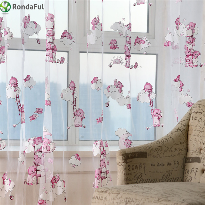Popular Baby Pink Curtains-Buy Cheap Baby Pink Curtains